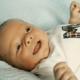 Что такое желтушка у новорождённых?