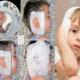 Если болит ухо у ребенка — что делать в домашних условиях?