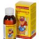 Можно ли давать детям сироп Амброксол от кашля