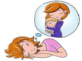 Как рассчитать предполагаемую дату родов