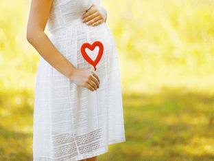 Что значит - видеть во сне беременную? К чему сниться - быть беременным?