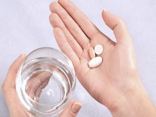 Медикаментозный аборт: все про таблетки для прерывания беременности