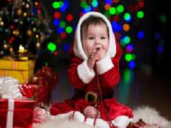 Подарок для ребенка, чем удивить ребенка на новый год
