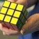 Пошаговая схема и методика сборки кубика рубика 3х3 для начинающих и детей
