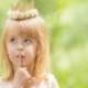 Екатерина значение имени, характер и судьба