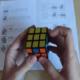 Как собрать кубик Рубика: инструкции, формулы, методики и схемы?