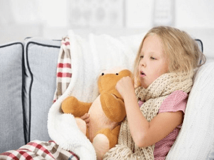Чем лечить кашель у ребенка быстро и эффективно?