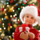Какой подарок на Новый год детям в детский сад можно выбрать?
