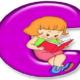 Конспект логопеда — звуки С и Сь. Буква С