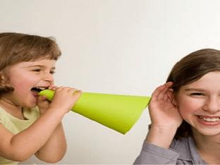 Лучшие скороговорки для развития речи и дикции