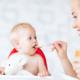 Ребенок после болезни – питание, прогулки, закаливание