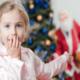 Подбор подарков девочке на Новый год