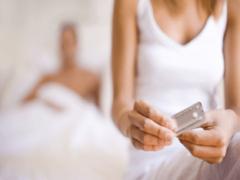 Какую выпить таблетку от беременности в течение 24 часов?