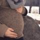Опасные и неопасные инфекции во время беременности