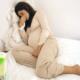 Запор при беременности: чем опасен для ребенка, почему развивается, лечение