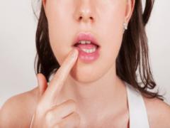 Герпес при беременности — чем опасен и как лечится?