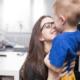 Что входит в обязанности мамы?