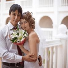 Ранние браки: в чём их преимущества и недостатки?