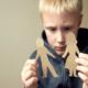 Развод и дети: что же предпринять, стоит ли сохранять семью?