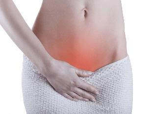 Совместимы ли миома и беременность?