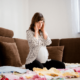 Головная боль при беременности: как и чем лечить?