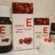Зачем нужно пить витамин Е при беременности?