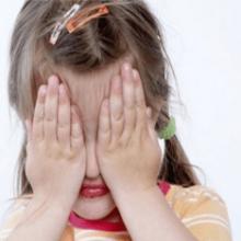 Зачем нужны физминутки для глаз?