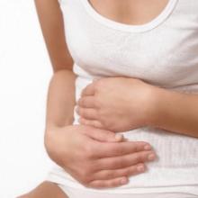 Полип в матке при беременности: в чем опасность на ранних сроках?