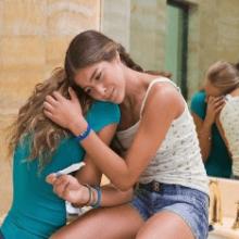 Фильмы про подростковую беременность