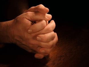 Матрона Московская молитва о беременности и зачатии