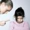 Как говорить ребёнку «нет»?