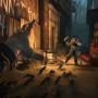 Краткое описание игры: Dishonored