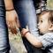 Почему дети кусаются, как отучить ребенка кусаться?