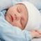 Почему ребенок плохо спит ночью: как наладить сон ребенка?