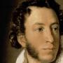 Пушкин Александр Сергеевич. Биография и творческий путь