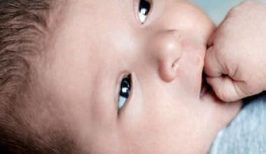 Развитие мозга ребенка: секреты успеха