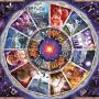 В основе астрологии лежит герметическая философия