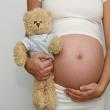 Я беременная, что делать дальше?